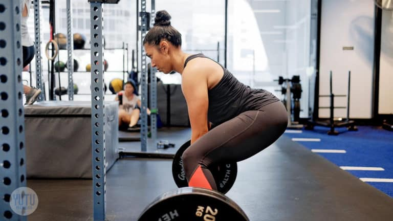 yutu fitness online personal trainer melbourne (7)